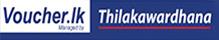 thilakawardhana